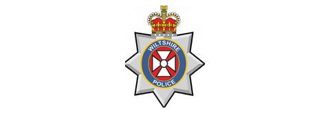 Wiltshire Police logo