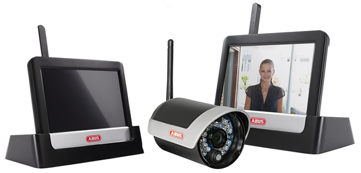 abus-home-commercial-cctv-system