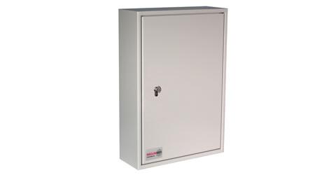 200 Key Cabinet Safe